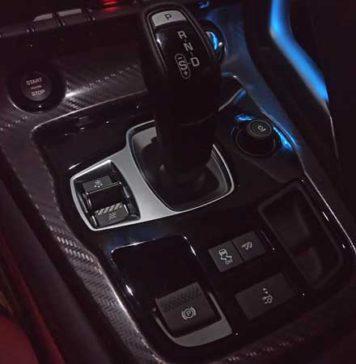 permis-voiture-automatique
