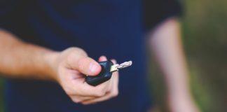 permis de conduire gratuit